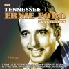 Product Image: Tennessee Ernie Ford - The Tennessee Ernie Ford Collection 1941-611