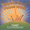 Product Image: Toast (The Polden Wheel Music Group) - Prayers From The Polden Wheel