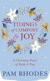 Product Image: Pam Rhodes - Tidings of Comfort and Joy