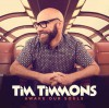 Product Image: Tim Timmons - Awake Our Souls