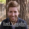 Product Image: Joel Vaughn - Dodging Arrows
