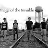 Product Image: Image Of The Invisible - The Valley