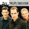 Product Image: Phillips, Craig & Dean - 20th Century Masters: The Millennium Collection