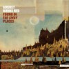 August Burns Red - Found In Far Away Places (Deluxe Edition)