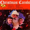 Product Image: The 100 Voices Of Christmas - Christmas Carols