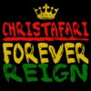 Product Image: Christafari - Forever Reign