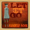 Product Image: Aracely Bock - Let It Go
