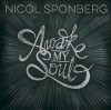 Product Image: Nicol Sponberg - Awake My Soul