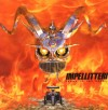 Product Image: Impellitteri - Pedal To The Metal