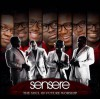 Product Image: Sensere - The Soul Of Future Worship Vol 1