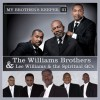 Product Image: The Williams Brothers & Lee Williams & The Spiritual QC's - My Brother's Keeper III