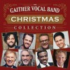 Product Image: Gaither Vocal Band - Christmas Collection