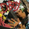 Product Image: D-Boy - The Lyrical Strength Of One Street Poet