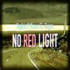 Product Image: Keylyric  - No Red Light (ftg Moses ELsegun)