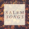 Product Image: Heath McNease - Salem Songs