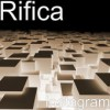Product Image: RIFICA - Instagram