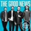 All Things New - The Good News
