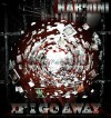 Product Image: Harmini - If I Go Away