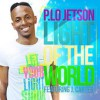 Product Image: P Lo Jetson - Light Of The World (ftg J Carter)