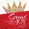 Product Image: Vernon Hill - Great Joy