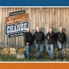 Product Image: The Emmanuel Quartet - Twenty & Change: Songs From The Heart