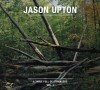 Product Image: Jason Upton - A Table Full Of Strangers Vol 1