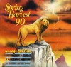 Product Image: Spring Harvest - Live Worship '90: Uncage The Lion