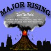 Major Rising - Dare The World