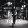 Product Image: Ron Block - Hogan's House Of Music