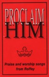 Product Image: Roffey - Proclaim Him: Praise And Worship Songs From Roffey