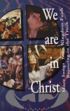 Product Image: Kingdom Faith - We Are In Christ: More Songs From Kingdom Faith