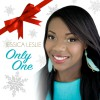 Product Image: Jessica Leslie - Only One