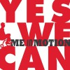 Product Image: Me In Motion - Yes We Can