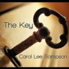 Product Image: Carol Lee Sampson - The Key