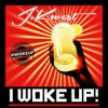 Product Image: J.Kwest - I Woke Up