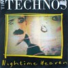 Product Image: The Technos - Nightime Heaven