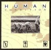 Product Image: Human Condition - Human Condition