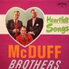 Product Image: McDuff Brothers - Heartfelt Songs