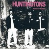 Product Image: The Huntingtons - Rocket To Ramonia