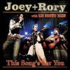 Product Image: Joey+Rory - This Song's For You