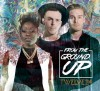 Twelve24 - From The Ground Up