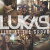 Product Image: Lukas - Live At The Grove