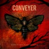 Product Image: Conveyor - When Given Time To Grow