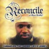 Product Image: Reconcile - Chronicles: The Lineage, Life & Legacy