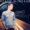 Product Image: Heath McNease - Losing Daylight