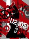 Product Image: U2 - 2005 Vertigo Live From Chicago