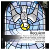 Product Image: Clare College Chapel Choir, Graham Ross - Requiem