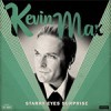 Product Image: Kevin Max - Starry Eyed Surprise