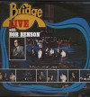 Product Image: Bridge - Live With Bob Benson