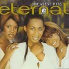 Product Image: Eternal - Greatest Hits